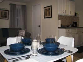 Photo for 1BR House Vacation Rental in Hillside, New Jersey