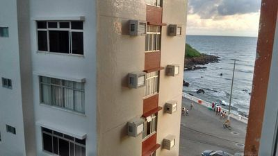 Photo for Holiday Apartment in Salvador