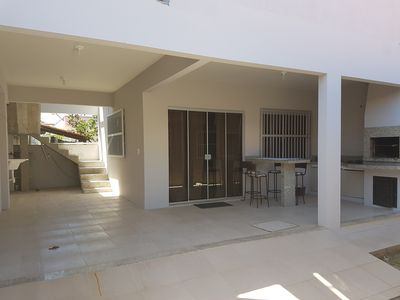 Photo for House near Canto Grande Beach and Monkey Hill. 10 day discount