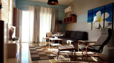 Photo for 2BR Apartment Vacation Rental in Yeni İskele