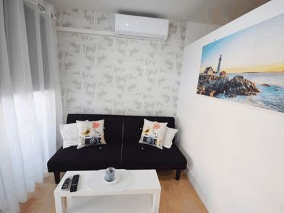 Photo for CANARY DANUBIO HOLIDAY HOUSE