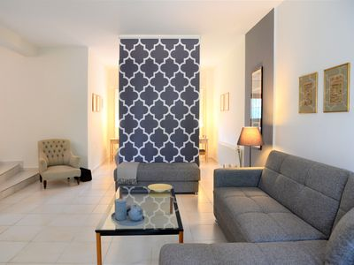 Photo for B Home in Panorama Thessaloniki