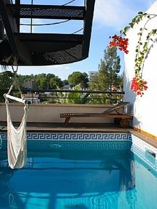 Photo for Modern Detached Villa With Private Pool And Sea Views