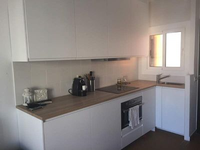 Photo for CAMI VELL 62 - Two Bedroom Apartment, Sleeps 4