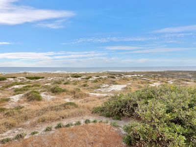 Photo for 4BR House Vacation Rental in Fernandina Beach, Florida