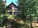 4BR House Vacation Rental in Stone Lake, Wisconsin
