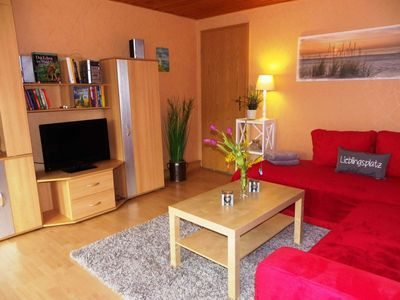 Photo for Usedom Vacation Rentals, Germany