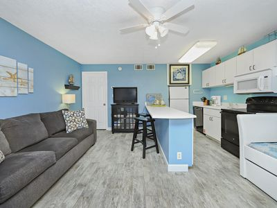 Photo for OPEN 6/22-29 NOW ONLY $1342 TOTAL! GET MORE BEACH TIME!