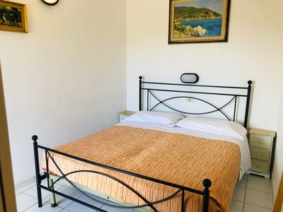 Photo for Residence La Valdana - Two-room apartment 2 for 4 people