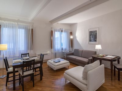 Photo for Cibreo House in Florence