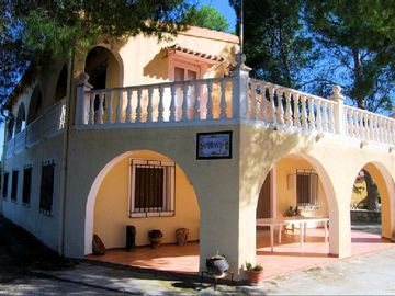 Search 182 holiday rentals