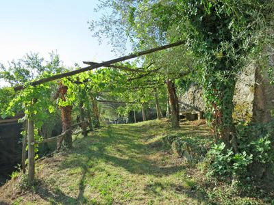 Photo for Vacation home Santa Cristina I (BOL601) in Lago di Bolsena - 6 persons, 3 bedrooms