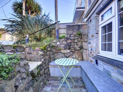Photo for Apartment Headlong in St. Ives - 4 persons, 2 bedrooms