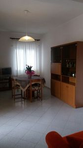 Photo for Budoni, two-room apartment 800 meters from the beach