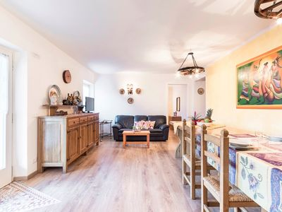 Photo for Cosy Apartment Casa San Zeno