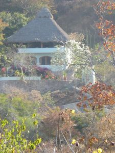 Photo for Stunning Views, Quiet And Private, Lush Gardens