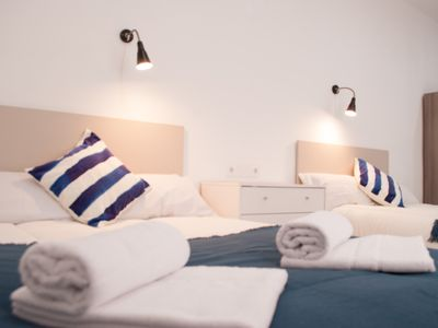 Photo for Very Central Apartment, Close to Shops and Restaurants