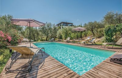 Photo for 10 bedroom accommodation in Vitorchiano VT