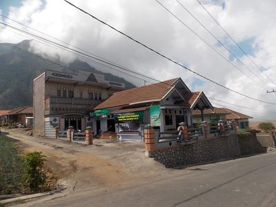 Photo for Penginapan / Homestay Balqis Near Bromo