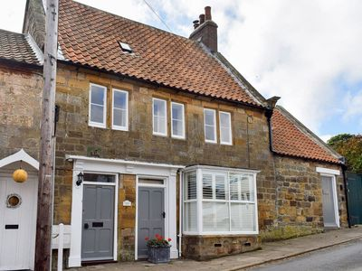 Photo for 3 bedroom accommodation in Fylingthorpe, near Robin Hood's Bay
