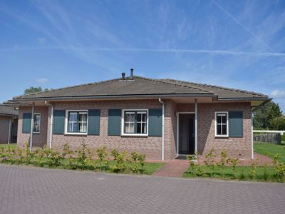 Photo for 4BR Apartment Vacation Rental in Nijkerk, Provincie Gelderland