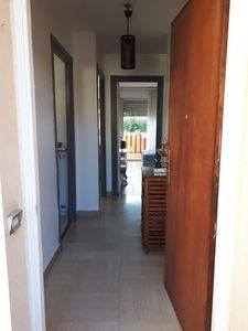 Photo for -10% the month of April BALCONY CLIM-PARKG-WIFI-CENTER -1CH 50 M²