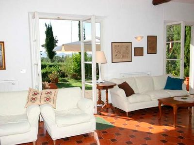 Photo for 4BR House Vacation Rental in Portoferraio
