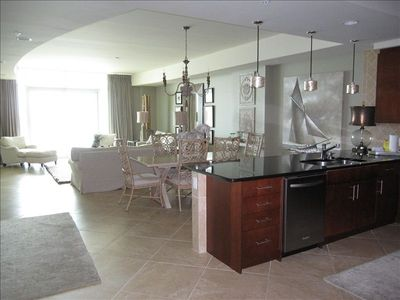 Photo for Brand New Rental!  Treasure Your Time?  Book Our Condo!!!