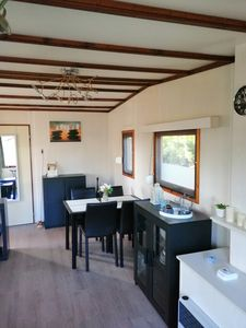 Photo for Renting an apartment (Chalet292)