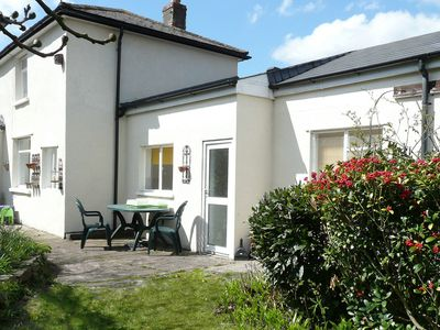 Photo for Ideally located holiday home near Cardiff