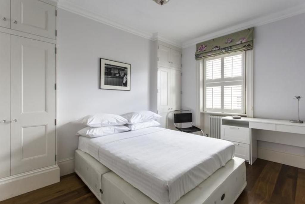London Home 699, Enjoy a Holiday of a Lifetime Renting Your Own Private London Home - Studio Villa, Sleeps 7