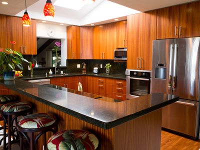 Photo for 4BR Apartment Vacation Rental in Hauula, Hawaii