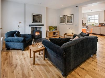 Photo for Willow Cottage - Two Bedroom Cottage, Sleeps 4