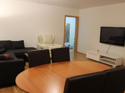 Photo for Apartment close to central Rvk
