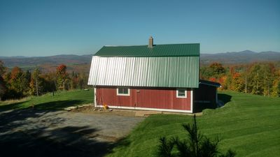 Photo for 3BR House Vacation Rental in Kirby, Vermont