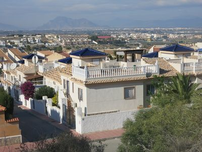 Photo for Sunny House within walking distance to aqua park