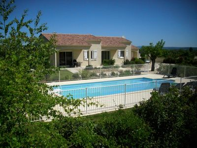 Photo for house / villa - POTELIERES