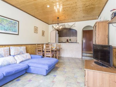 Photo for Vacation home Port del Sol in Empuriabrava - 7 persons, 3 bedrooms