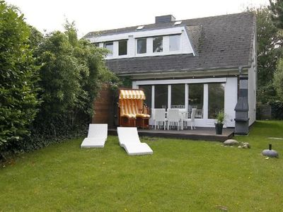 Photo for 2BR House Vacation Rental in Munkmarsch
