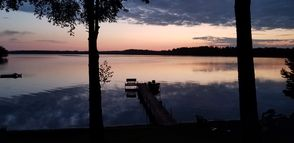 Photo for 4BR House Vacation Rental in Park Falls, Wisconsin