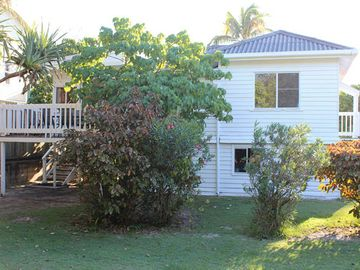 Search 831 holiday rentals