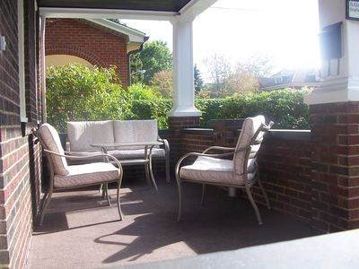 Photo for 5BR House Vacation Rental in Pittsburgh, Pennsylvania