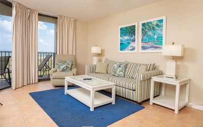 Photo for This 2 Bedroom comes with reserved parking! Phoenix VII 2nd Floor