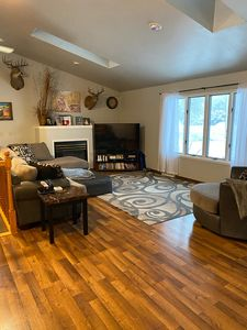Home for Rent for EAA 2021