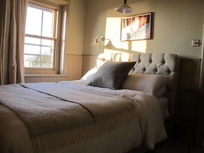 Photo for Valentine House, Beautiful Whitstable Coastal House