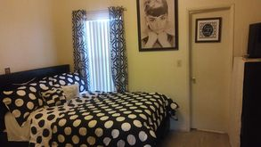 Photo for 1BR Apartment Vacation Rental in Hawthorne, California