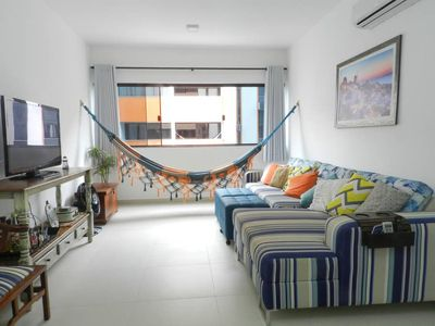 Photo for ★ Alice's Apartment ★ - Amazing! 8min from the beach !!