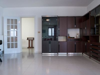 Photo for Vacation home Villa Karma in Lecce - 8 persons, 4 bedrooms