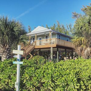 Photo for Don Pedro's Cottage *** BRAND NEW HOME***