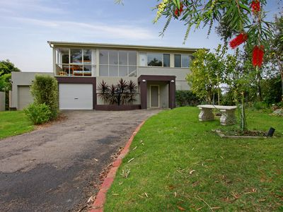 Photo for 5BR House Vacation Rental in Tootgarook, VIC